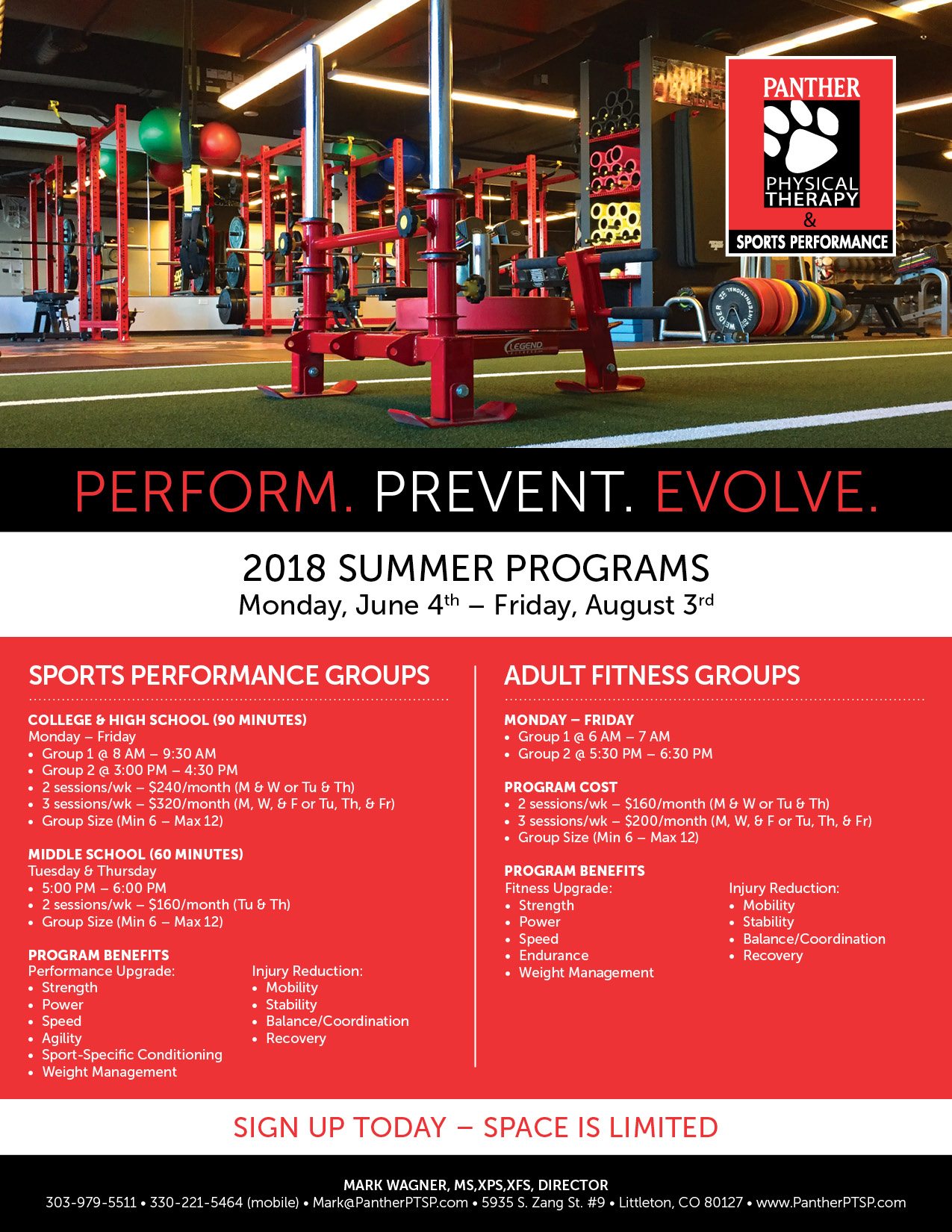 panther-sp_summer-programs_2018