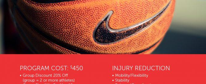 panther-basketball-pre-season-prep_2018-flyer