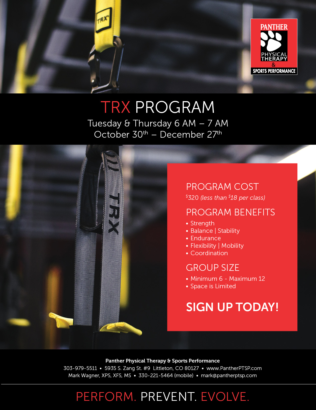 panther-trx-flyer_2018